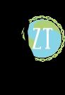 ZT Logo 02 (1)