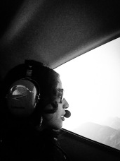 Flight 6