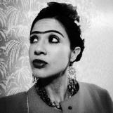 Frida Z